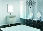 Набор для ванной комнаты GC-27B за 31400.0 руб