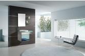 Набор для ванной комнаты GC-33A R, L за 36100.0 руб