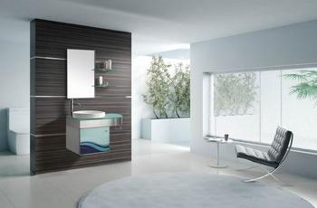 Комплекты Набор для ванной комнаты GC-33A R, L за 36 100 руб