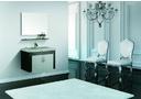 Набор для ванной комнаты GC-36A
