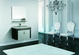 Комплекты Набор для ванной комнаты GC-36A за 29900.0 руб