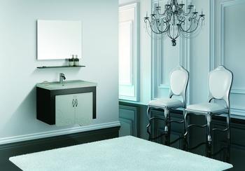 Комплекты Набор для ванной комнаты GC-36A за 29 900 руб