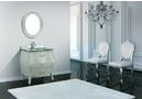 Набор для ванной комнаты GD-11A