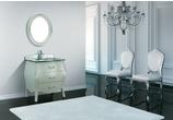Набор для ванной комнаты GD-11A за 65000.0 руб