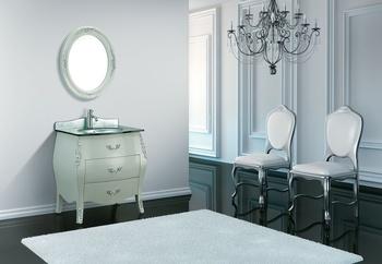 Комплекты Набор для ванной комнаты GD-11A за 65 000 руб