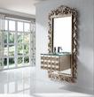 Набор для ванной комнаты GD-12A за 67500.0 руб