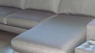 """Мягкая мебель Диван """"Прайд"""" за 80000.0 руб"""