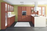 Мебель для кухни Герта за 23000.0 руб