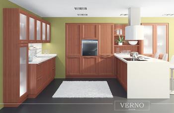 Кухонные гарнитуры Герта за 23 000 руб