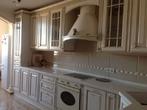 Мебель для кухни КУХОННЫЙ ГАРНИТУР КЛАССИКА МАССИВ за 35000.0 руб