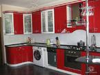 Мебель для кухни КУХОННЫЙ ГАРНИТУР за 19000.0 руб