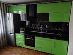 "Кухня ""Пластик"" за 15000.0 руб"