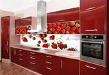 кухни на заказ за 15000.0 руб