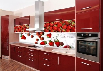 Кухонные гарнитуры кухни на заказ за 12 750 руб