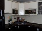 Мебель для кухни КУХОННЫЙ ГАРНИТУР МДФ ШЕЛК за 17000.0 руб