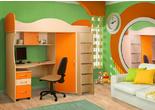 Комплект мебели ДЕТСКАЯ за 29000.0 руб
