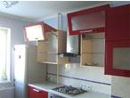 Мебель для кухни Фэйт за 60000.0 руб