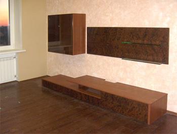 Гостиные Стенка для гостинной за 20 000 руб