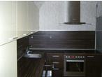 Кухонный гарнитур за 65000.0 руб