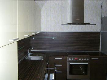 Кухонные гарнитуры Кухонный гарнитур за 65 000 руб