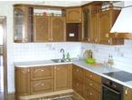 Мебель для кухни Монтана за 60000.0 руб
