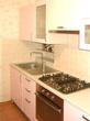 Мебель для кухни Фэйт за 55000.0 руб