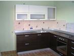 Мебель для кухни Графити за 55000.0 руб