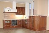 Мебель для кухни Сорренто за 70000.0 руб