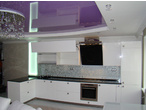Мебель для кухни Фэйт за 75000.0 руб