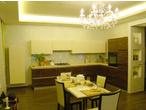 Мебель для кухни Графити за 100000.0 руб