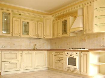 Кухонные гарнитуры Позитано за 60 000 руб