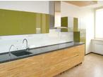 Кухонный гарнитур за 100000.0 руб