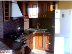 Мебель для кухни Сорренто за 55000.0 руб