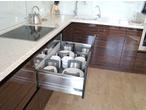 Мебель для кухни Графити за 150000.0 руб