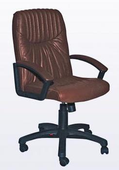 Кресла для руководителей Кресло руководителя за 3 700 руб