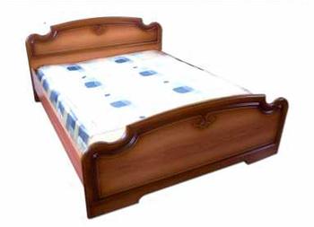 Кровати Кровать 2-х спальная за 11 200 руб