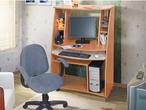 """Компьютерные столы Стол компьютерный """"Гном"""" за 3680.0 руб"""