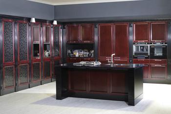 Кухонные гарнитуры Giovane за 60 000 руб