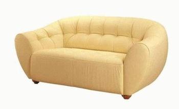 Мебель для баров и ресторанов Диван для кафе и ресторана Глобус за 7 828 руб