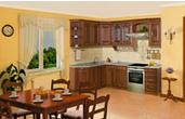 Мебель для кухни Глория 6 за 16900.0 руб