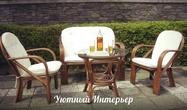 """Специализированная мебель Комплект для отдыха """"GOLF"""" за 58900.0 руб"""