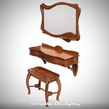 """Мебель для спальни Набор мебели """"Миледи"""" за 23900.0 руб"""