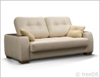 Мягкая мебель Гольф за 52500.0 руб