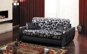"""Мягкая мебель Диван-кровать """"Гольф"""" (аккордеон) за 51138.0 руб"""
