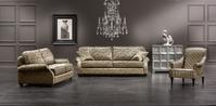 """Мягкая мебель Диван-кровать """"Голливуд"""" за 123240.0 руб"""