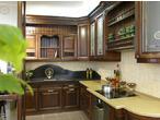 Мебель для кухни НИКА ноче за 35000.0 руб
