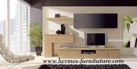 Мебель для гостиной Гостиная за 7500.0 руб