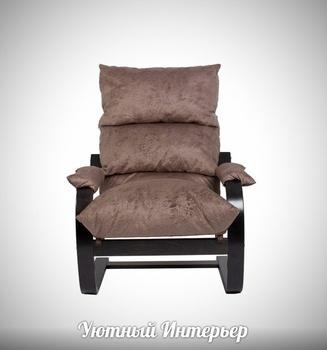 """Кресла Кресло """"Онега"""" за 14 900 руб"""