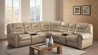 Мягкая мебель Леон за 110000.0 руб