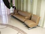 """Офисная мебель Мягкая мебель """"Гремми"""" за 33960.0 руб"""
